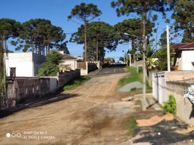 Terreno/Orfãs - Foto 2
