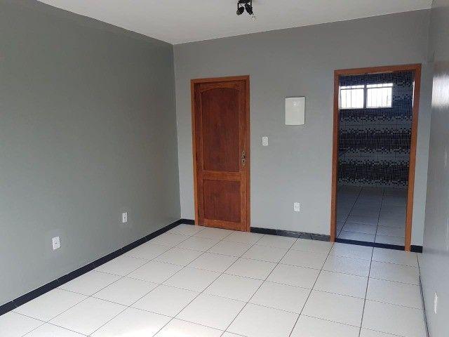 Vende-se Excelente Apartamento na Pedreira com 2/4 sendo 1 suíte na Marquês de Herval - Foto 7