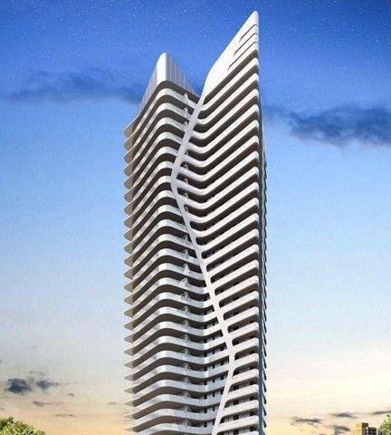 Apartamento à venda no Legacy Condominium com 4 suítes, com 311,00m² por R$ 3.795.000,00 n - Foto 8