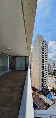 Apartamento à Venda Helbor Privilege Goiabeiras 04 SUÍTES - 255 M² - Foto 11