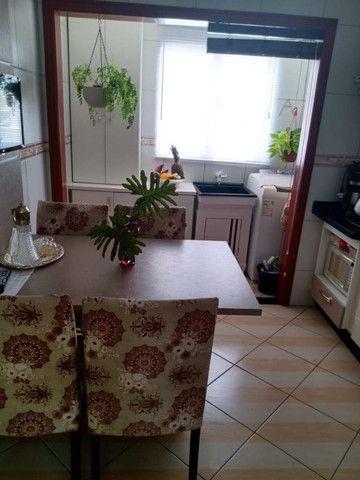 Apartamento mobiliado em ótima localização - Foto 13