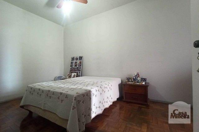 Apartamento à venda com 3 dormitórios em Barro preto, Belo horizonte cod:280230 - Foto 3