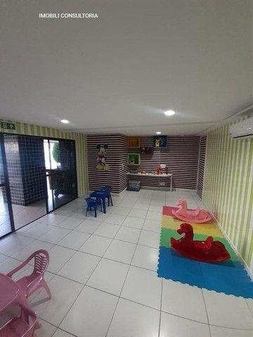MACEIó - Apartamento Padrão - Farol - Foto 11