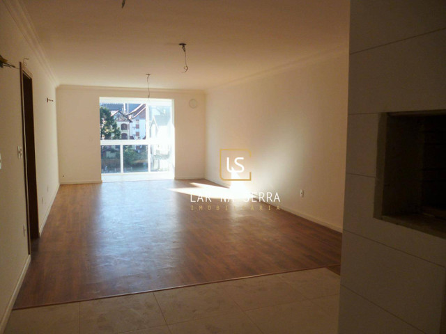 Apartamento à venda, 174 m² por R$ 1.694.582,61 - Centro - Gramado/RS - Foto 10
