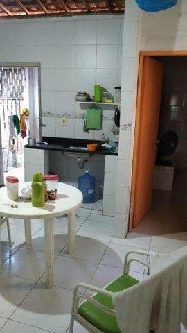 Casa Mf2, 3 quartos - Foto 6