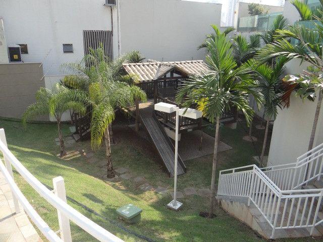Apartamento 04 Quartos 03 Suítes Edifício Supéria  - Venda Bairro Quilombo - Foto 19
