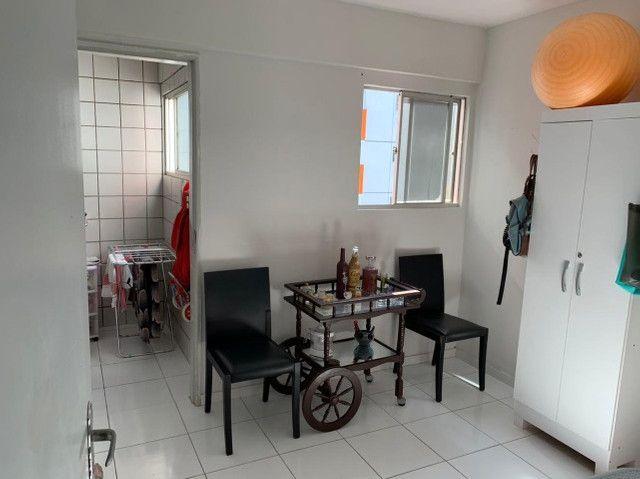 Vendo apartamento na  Mangabeiras  - Foto 10