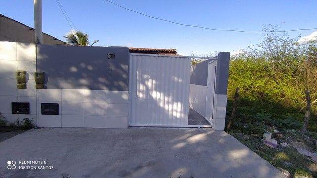 Oportunidade em contrato de gaveta próximo casa de cultura João Paulo - Foto 3