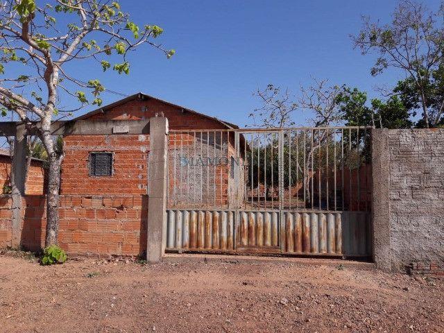 Vendo Casa no Nova Esperança - Foto 12