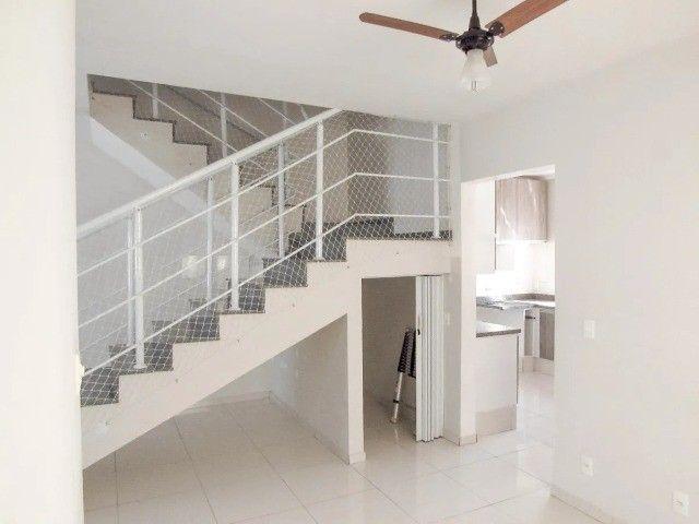 Casa na Guabiraba - Foto 5