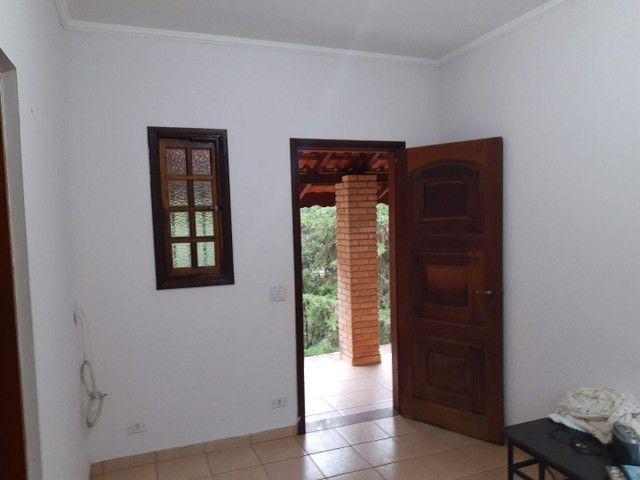 Chácara ideal para quem trabalha home office área com Wi-Fi 260 Mg fibra óptica - Foto 14
