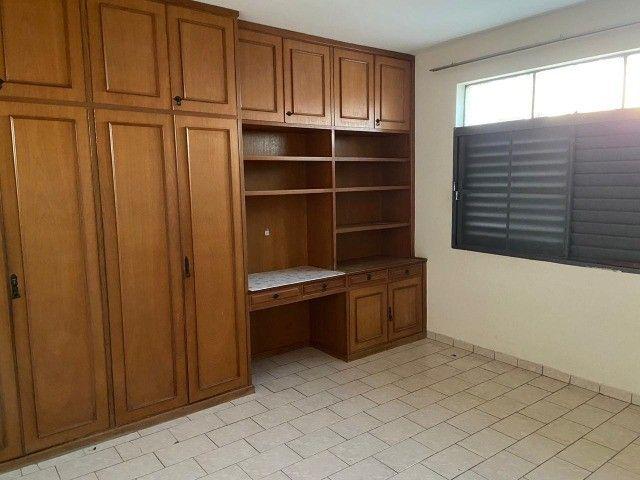 Lindo Apartamento com Planejados Próximo U.F.M.S - Foto 2