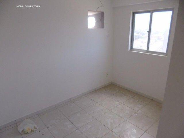 MACEIó - Apartamento Padrão - Farol - Foto 6