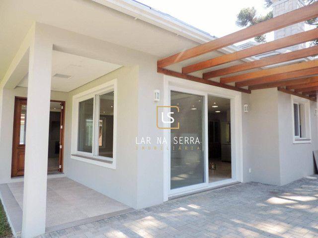 Casa com 3 dormitórios à venda, 175 m² por R$ 1.800.000,00 - Altos Pinheiros - Canela/RS - Foto 4