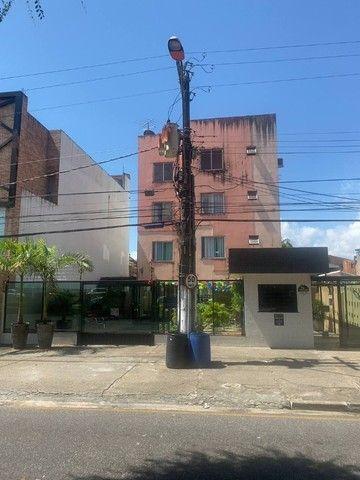 Vende-se Excelente Apartamento na Pedreira com 2/4 sendo 1 suíte na Marquês de Herval - Foto 13