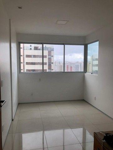 MACEIó - Apartamento Padrão - Ponta Verde - Foto 9