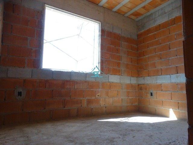 APARTAMENTO 02 QUARTOS C/ SUÍTE ALVORADA - CONTAGEM MG - Foto 16