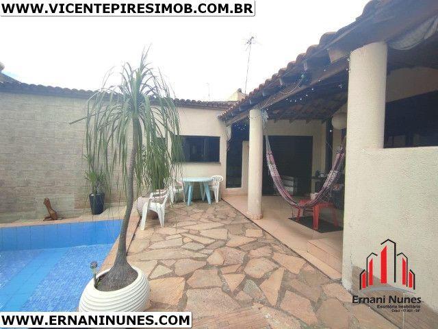 3 Qts 1 Ste  Arniqueiras - Ernani Nunes  - Foto 19