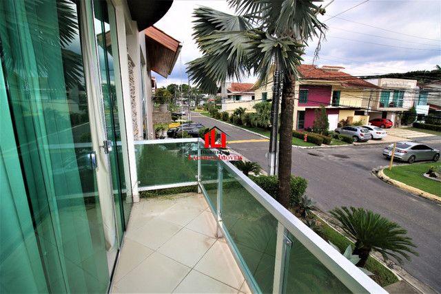 LARANJEIRAS PREMIUM - Duplex com 3 suítes  - Foto 19