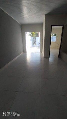 Oportunidade em contrato de gaveta próximo casa de cultura João Paulo - Foto 4