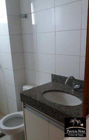 Condomínio Parque Residencial Beira Rio - 3 quartos - Foto 11