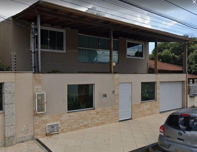 Maravilhosa casa duplex 04 quartos em Jardim Guadalajara