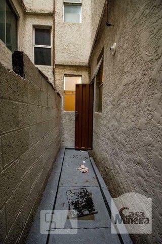 Apartamento à venda com 2 dormitórios em São joão batista, Belo horizonte cod:329676 - Foto 19