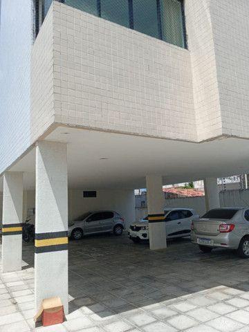 Residencial no Bancário - Foto 3