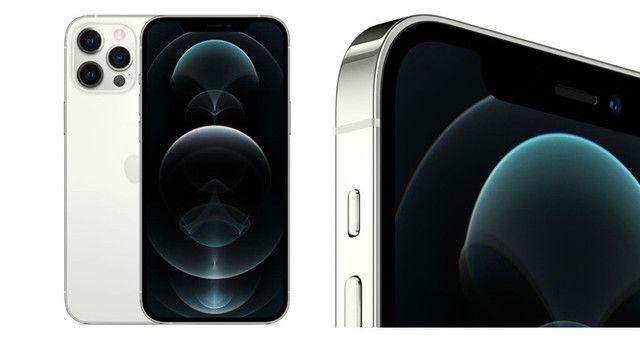 iPhone 12 pro max  - Foto 2