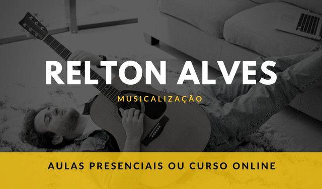 Ensino musical  - Foto 2