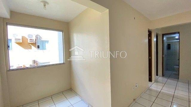 WA Apartamento; 53m; 02 Quartos no Angelim. Pronto pra morar (TR90417)  - Foto 3