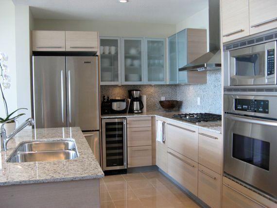 Instalação fogão/cooktop/coifa/forno 3247 8455 Electrolux Brastemp Fischer