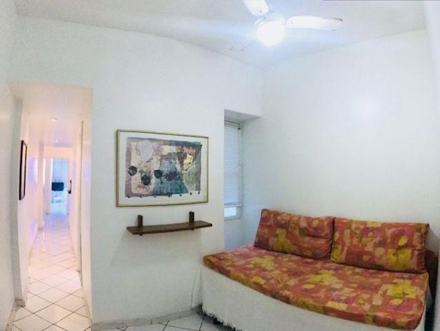 Ipanema_701_apartamento_1quarto - Foto 13