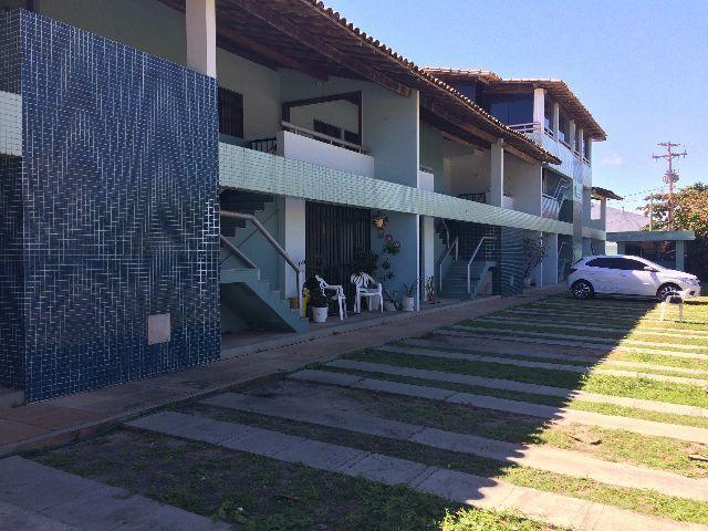 Apartamento Praia do Flamengo, 2 quartos