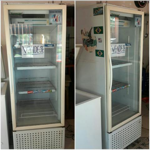 Freezer termisa valor a negociar