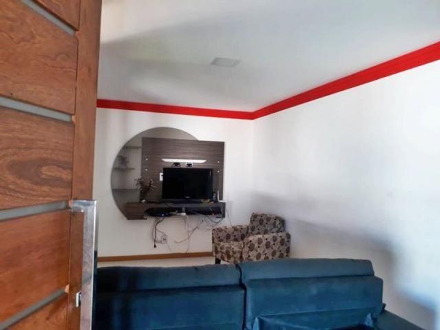 Casa à venda com 3 dormitórios em Centro, Camaçari cod:27-IM336639 - Foto 6