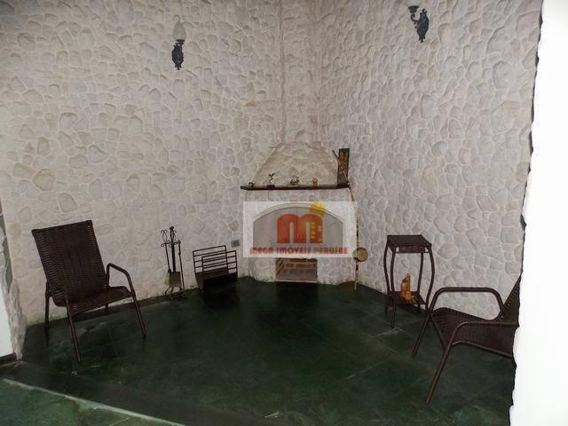 Casa à venda em peruíbe, a 250m da praia.. - Foto 5