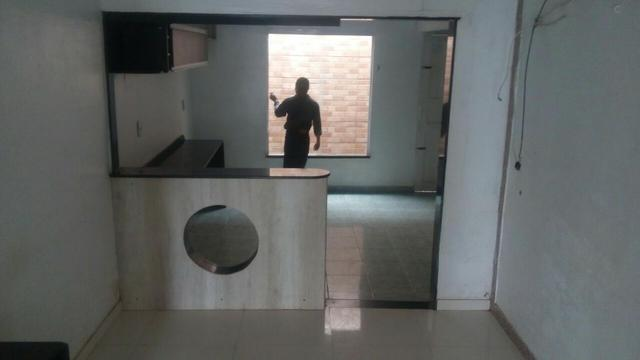 Casa com Ponto Comercial em Viana Ma - Foto 4