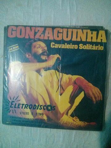 Discos de Vinil, Rock, Sertanejo, Jazz, MPB, Jovem Guarda, Blues e outros