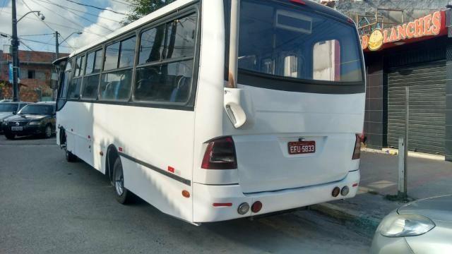 Micro Ônibus Agrale - Foto 6