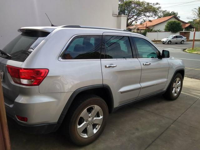 High Quality Jeep Cherokee 2012 Limited