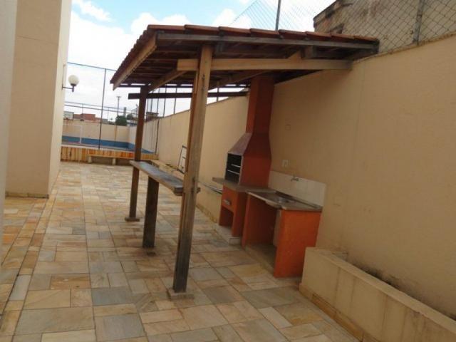 Apartamento à venda com 3 dormitórios em Vila gustavo, São paulo cod:169-IM173180 - Foto 20