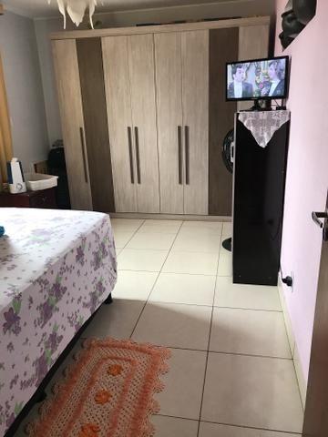 Oportunidade: Apartamento em Sobradinho todo novinho - Foto 5