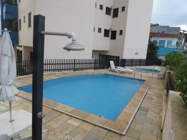 Apartamento à venda com 3 dormitórios em Vila gustavo, São paulo cod:169-IM173180