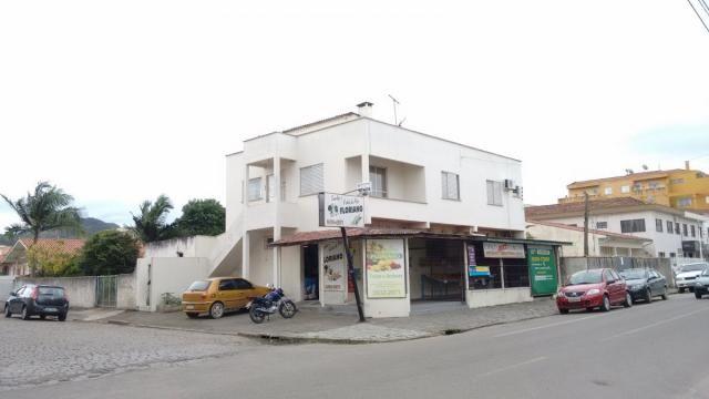Casa, Oficinas, Tubarão-SC