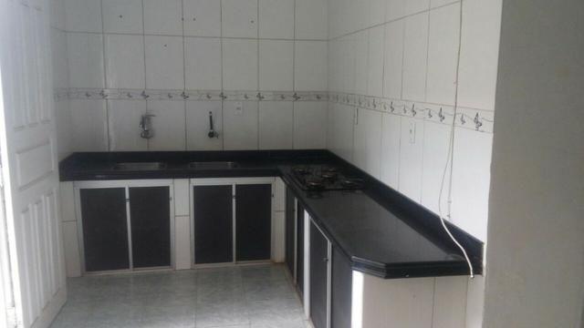 Casa com Ponto Comercial em Viana Ma - Foto 8