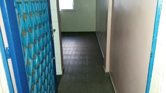 Apartamento em Tomás Coelho com 02 quartos - Foto 7