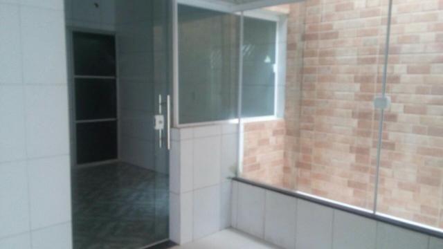 Casa com Ponto Comercial em Viana Ma - Foto 11