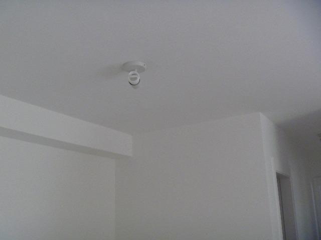 Apartamento 2 quartos Condominio Mais Maracanã
