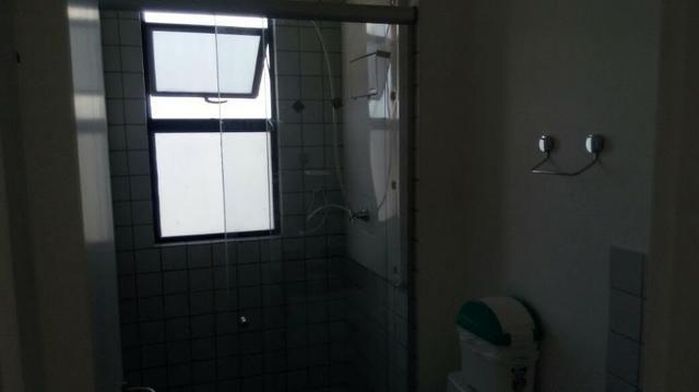 Lindo apartamento em Ponta Negra - Natal para alugar